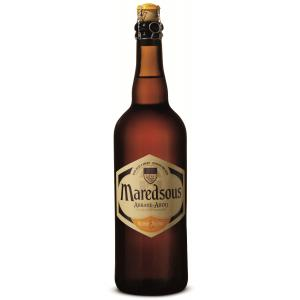 Maredsous Blond 75cl