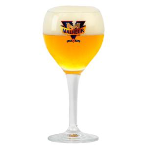 Malheur 10° Glass