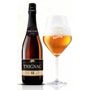 Trignac XII  2013 Collector ...