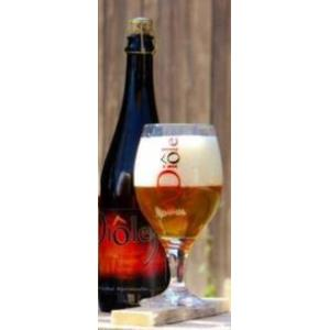 Diôle blonde 75cl