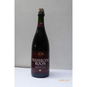 Boon Framboise 75cl