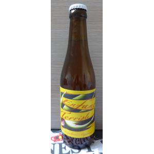 Enfant terriple tripel 33cl