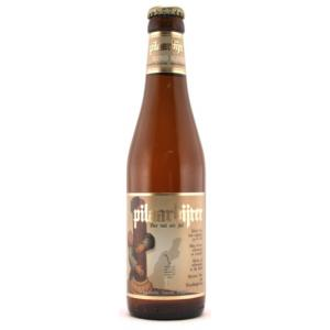 Pilaarbijter blond 33cl