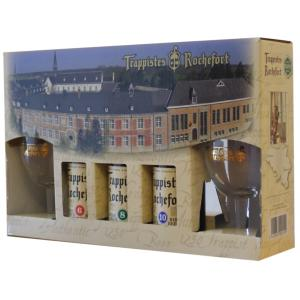 Rochefort pack