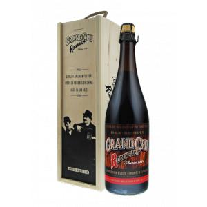 Rodenbach Grand Cru pack