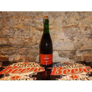 Girardin Kriek (Red Label) 7...