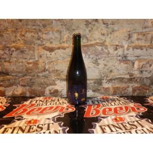 Struise Brouwers Black Damnation Black Nuts XXV 75cl