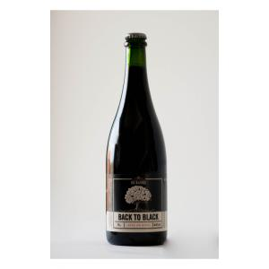 De Ranke Back to Black 75cl
