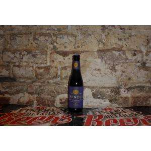 Spencer Trappist Quadrupel 33cl