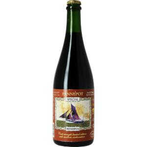 Struise Brouwers Pannepot Sp...