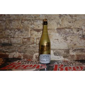 Gulden Draak Brewmaster Aged in Whisky Barrels 75cl
