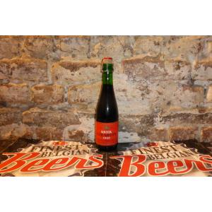Girardin Kriek (Red Label) 3...