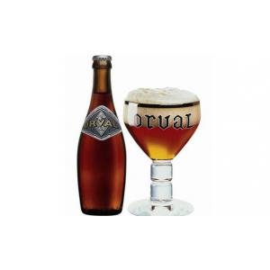 Orval 2019 33cl
