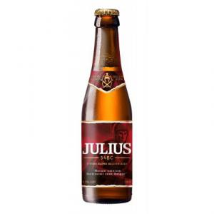 Julius 33cl