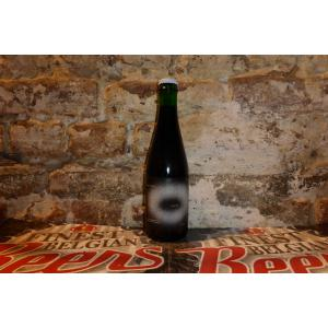 Mikkeller Black Hole 37,5cl
