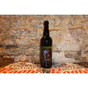 Castalia Craft Beers Urania 75cl