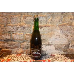 Girardin Gueuze (Black Label...