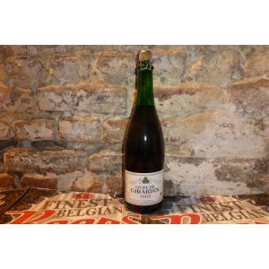 Girardin Gueuze (White Label...