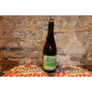 Boon & Mikkeller Oude Geuze White Vermouth Blend 75 CL