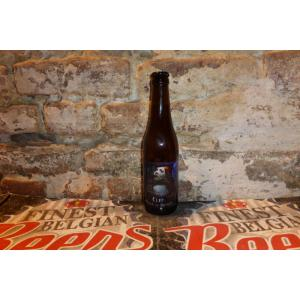 Castalia Craft Beers Clio 33...