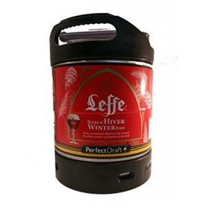 Leffe Winter Perfect Draft 6...