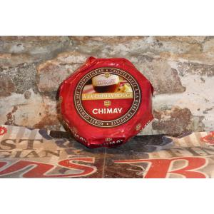 Chimay Rouge Cheese 300gr