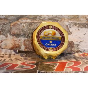 Chimay Cheese 'The Gran...