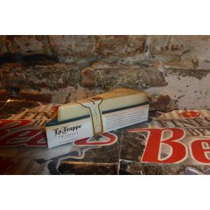 La Trappe Isid'or cheese 300gr