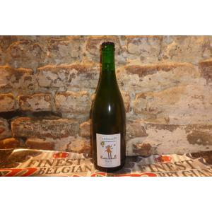 Cantillon Nath 2017 75cl