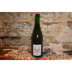 Cantillon Nath 2019 75cl