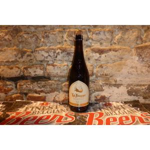 La Trappe Isid'or Speci...