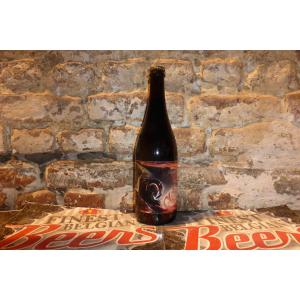 Struise Brouwers Clash of th...