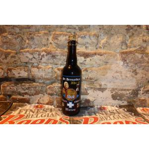St Bernardus Abt 12 Barrel Aged Sour 75cl