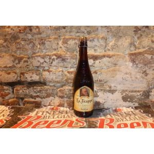 La Trappe Isidor Edition 10 Years 75cl