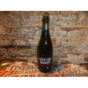 Boon Oude Geuze Black Label ...
