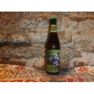 Wolf Tripel Monkey 33cl