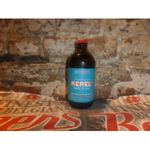 Kerel New England Session IPA 33cl