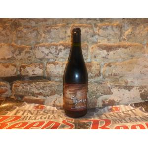 Thiriez vieille brune 75cl