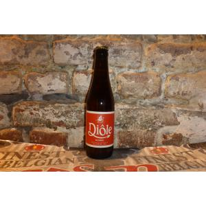 Diôle Blonde 33cl