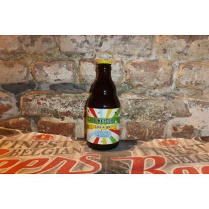 Jongleur Session IPA 33cl
