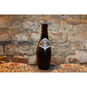 Orval 2014 collector 33cl