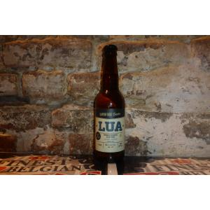 Superfood Beers Lua 33cl