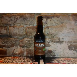 Superfood Beers Blaca 33cl