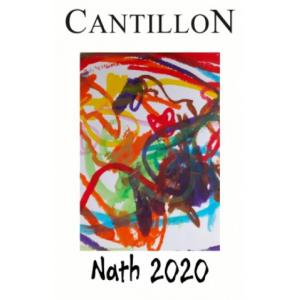 Cantillon Nath 2020 75cl