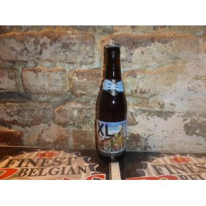 De Dolle XL Pale-Ale 33cl