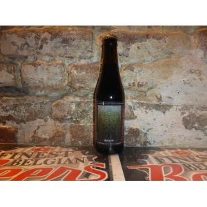 Struise Brouwers Black Alber...