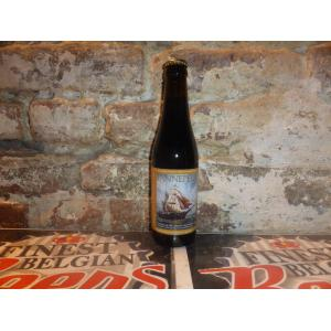 Struise Brouwers Pannepeut V...