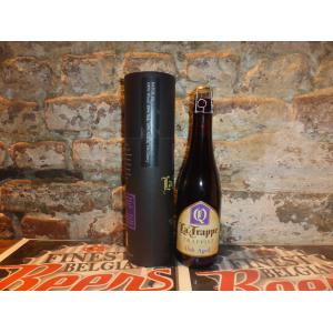 La Trappe quadruppel Batch 37 37,5cl