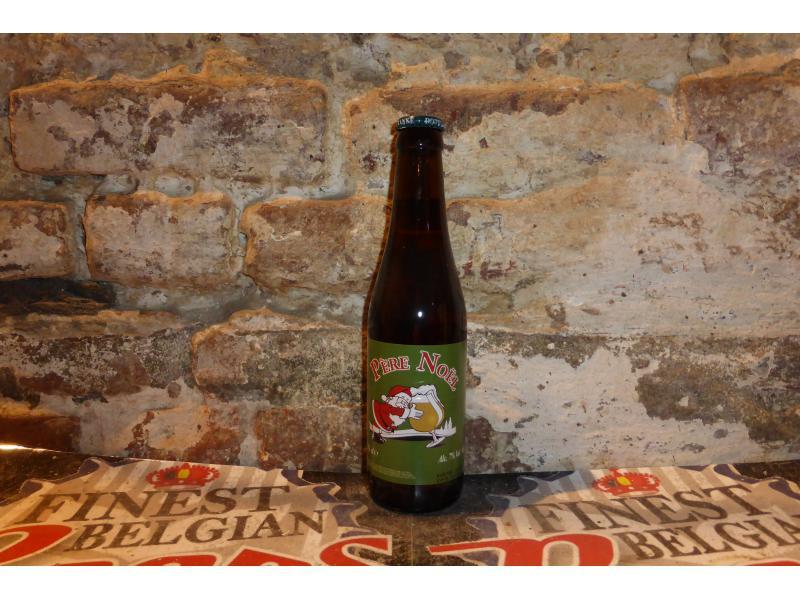 All Beers Finest Belgian Beers Shop